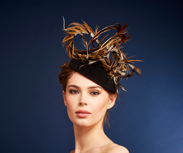 Are you hat ready for Cheltenham Festival?