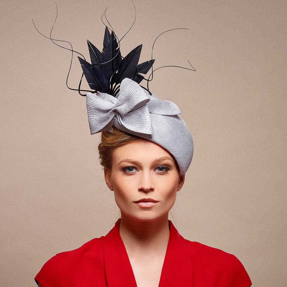 83b7e56bdf2882 Ladies Day Hats | Designer Hats by Rosie Olivia Millinery