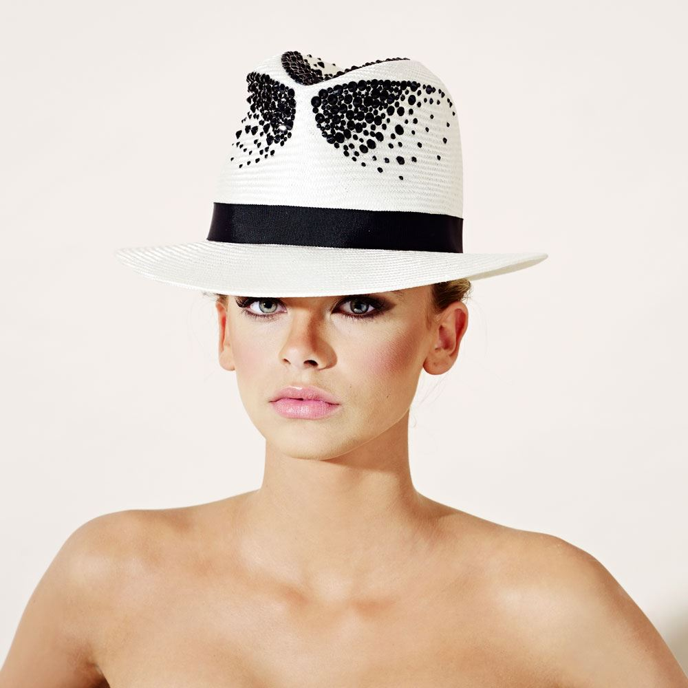 77b28b9ce70390 Ladies Day Designer Hats | Rosie Olivia Millinery